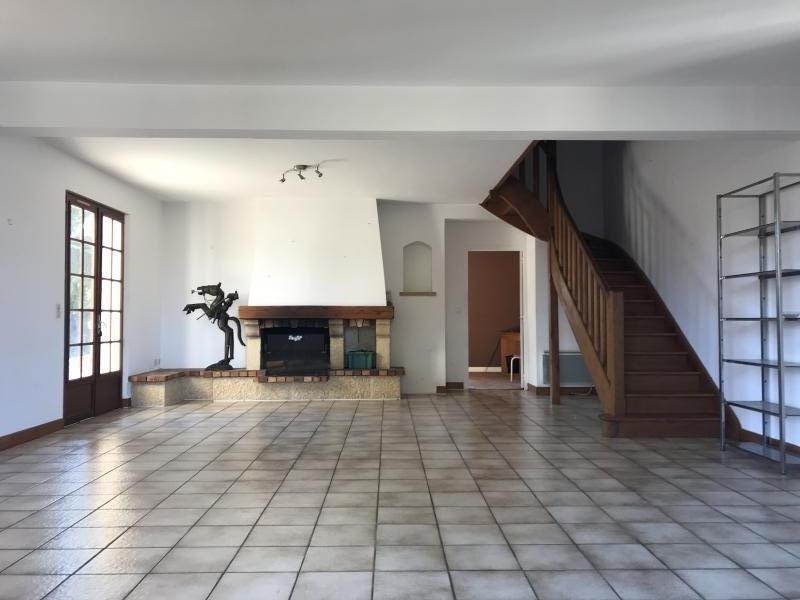 Sale house / villa Montfort l amaury 427 450€ - Picture 3