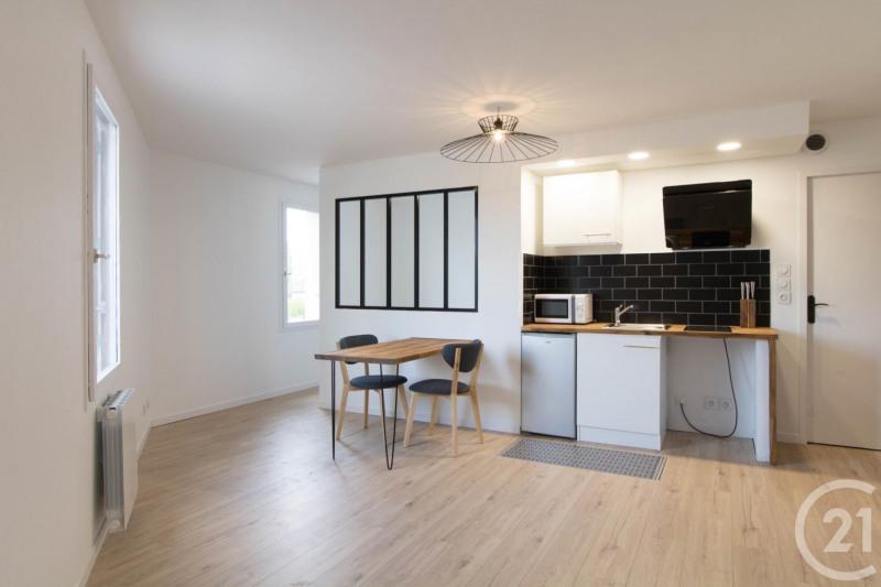 Vente appartement Tournefeuille 94500€ - Photo 4