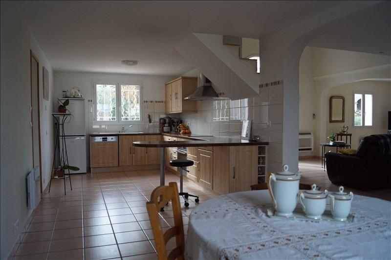 Sale house / villa Vendres 283500€ - Picture 6