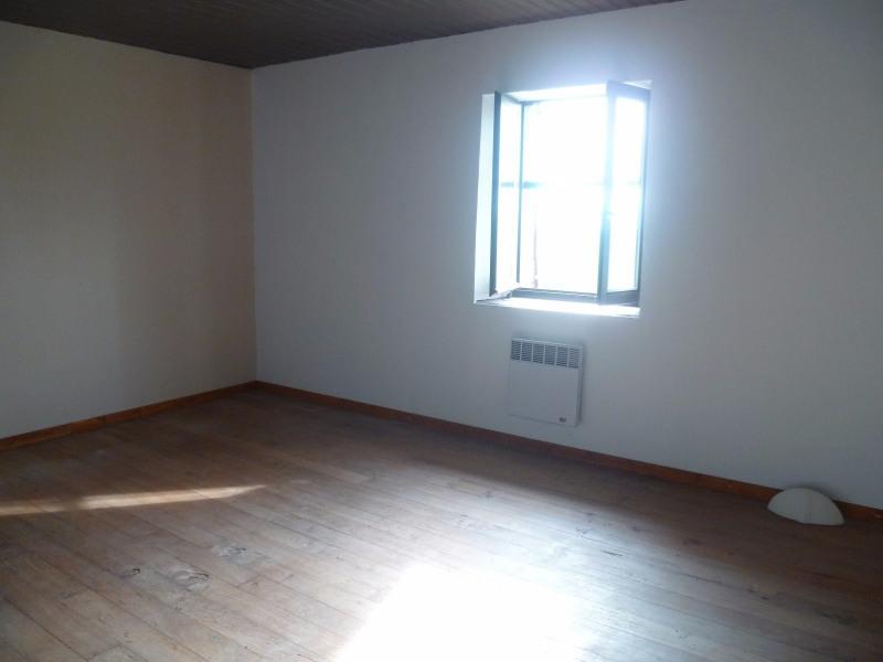 Sale house / villa St martin lestra 169000€ - Picture 12