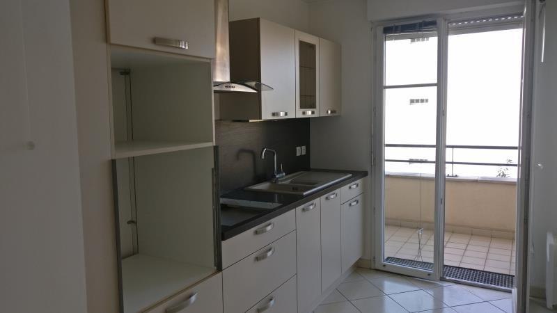 Location appartement Lagny sur marne 1000€ CC - Photo 2