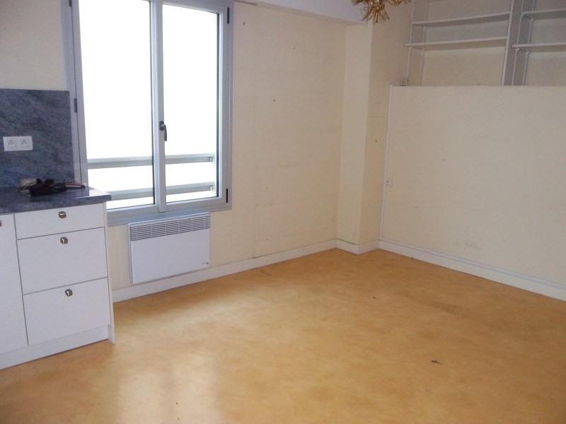 Vente appartement Les sables-d'olonne 180000€ - Photo 6