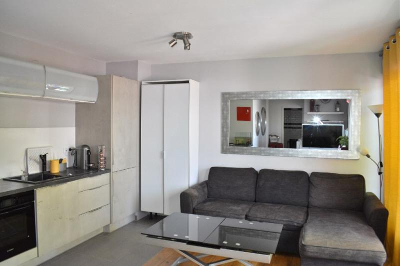 Vente appartement Romainville 309000€ - Photo 3
