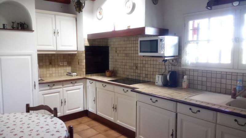 Rental house / villa Bidart 1522€ CC - Picture 3