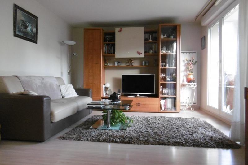 Vente appartement Noisy le grand 232000€ - Photo 1