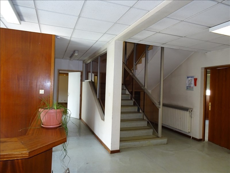 Sale office Roanne 265 000€ - Picture 2