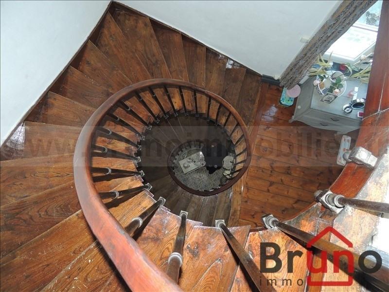 Verkoop van prestige  huis Rue 587900€ - Foto 9