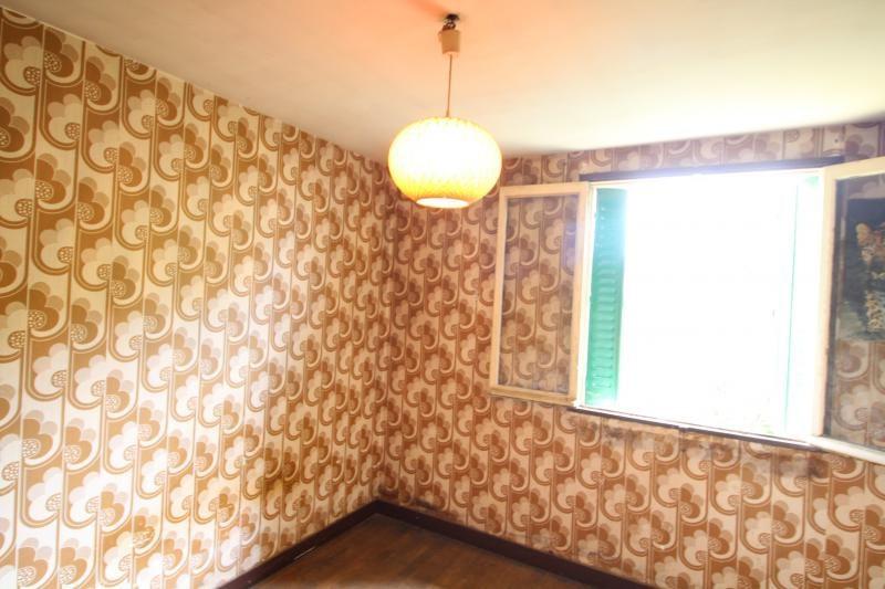 Vente maison / villa Pont de vaux 99000€ - Photo 10