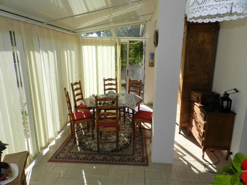 Vente maison / villa Saint trojan les bains 262000€ - Photo 4