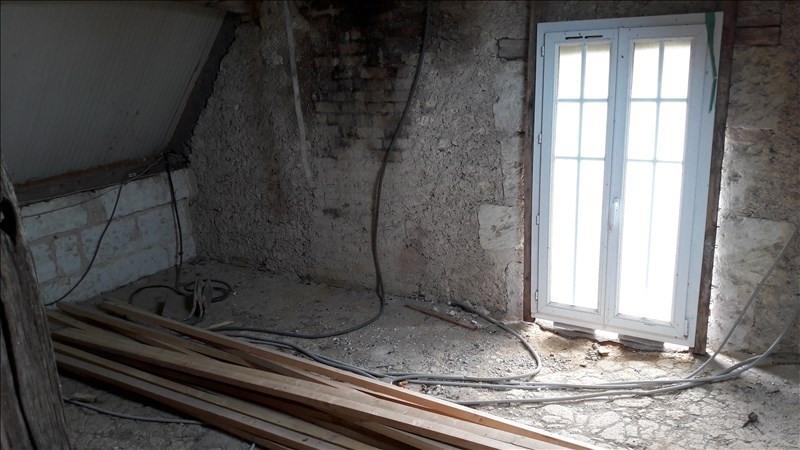 Sale house / villa Vendôme 113900€ - Picture 7