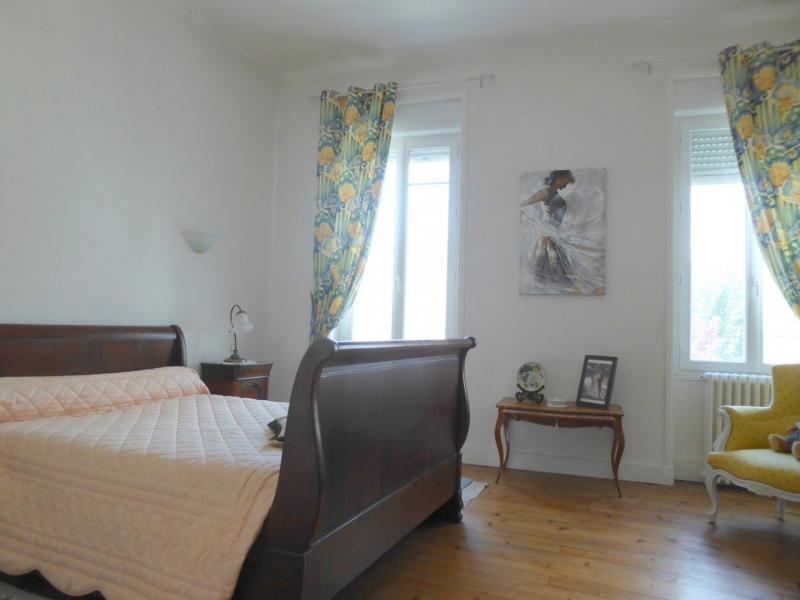 Deluxe sale house / villa Cognac 369250€ - Picture 15