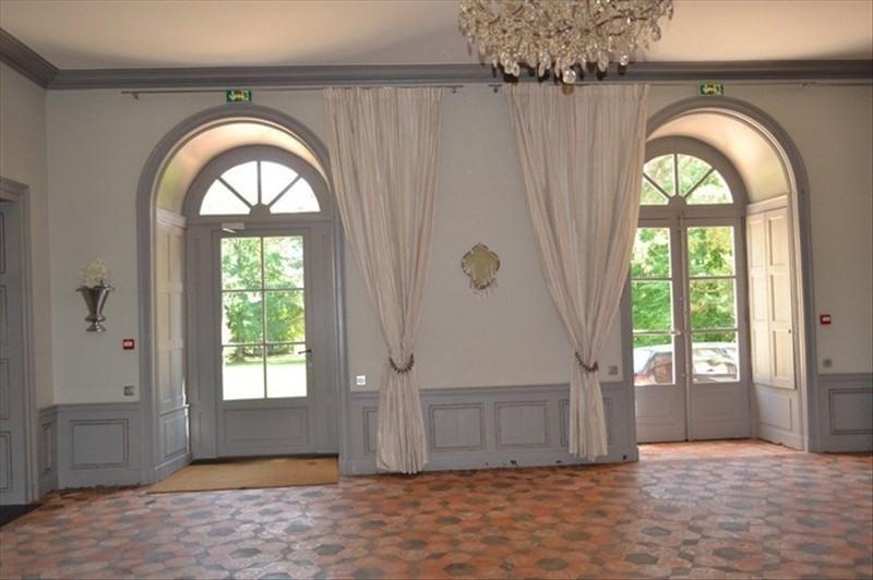 Immobile residenziali di prestigio casa Villars les dombes 2290000€ - Fotografia 7