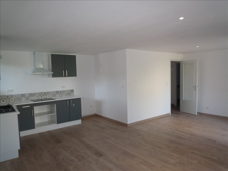 Alquiler  apartamento Loyettes 650€ CC - Fotografía 1