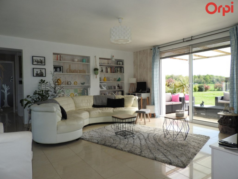Sale house / villa Corme ecluse 342 875€ - Picture 2