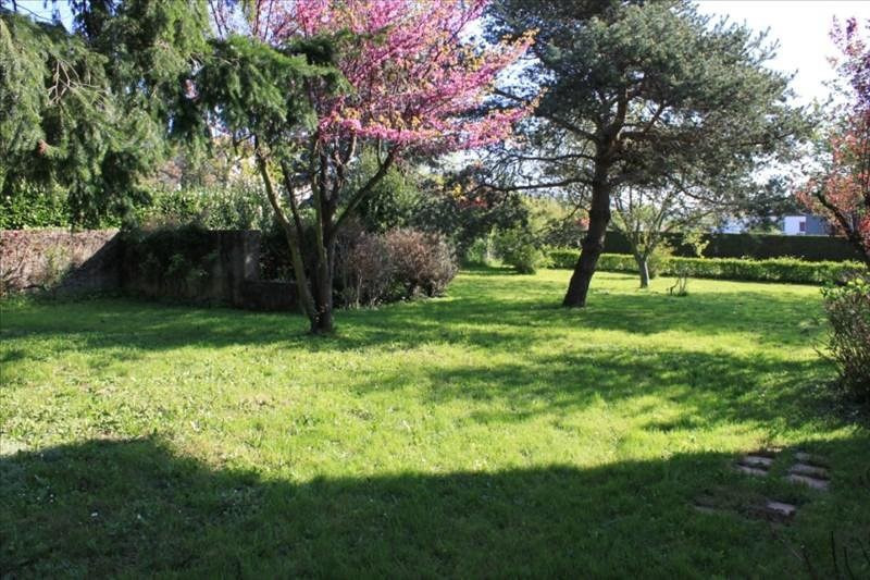 Sale house / villa Vienne 366000€ - Picture 2