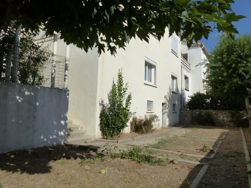 Sale house / villa Beziers 365 000€ - Picture 2