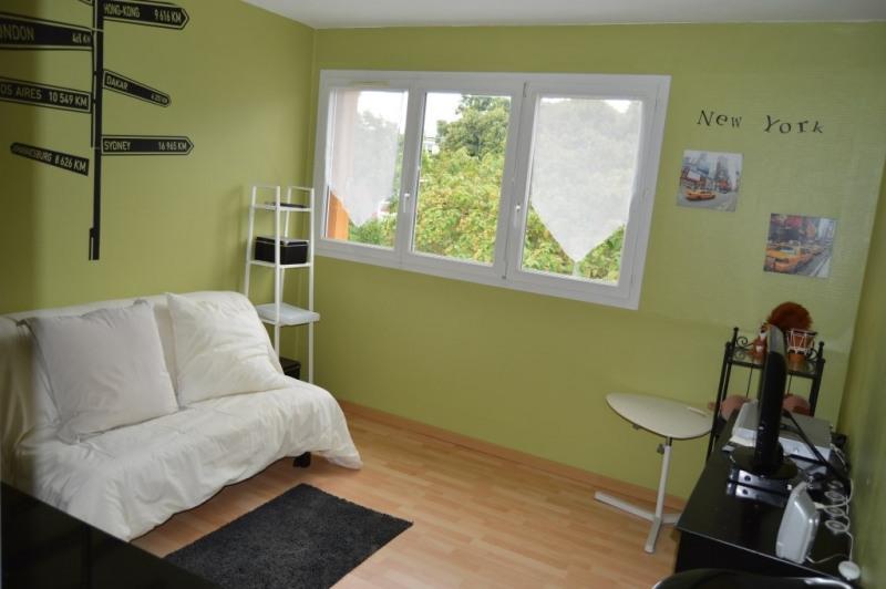 Vente appartement Aubergenville 164800€ - Photo 9