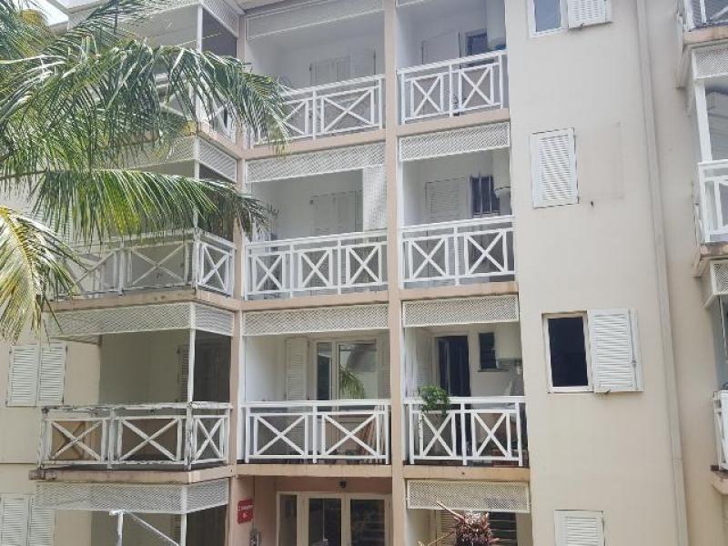 Sale apartment Ste clotilde 140000€ - Picture 5