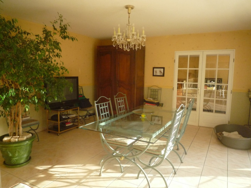 Vente maison / villa Orange 385 000€ - Photo 2