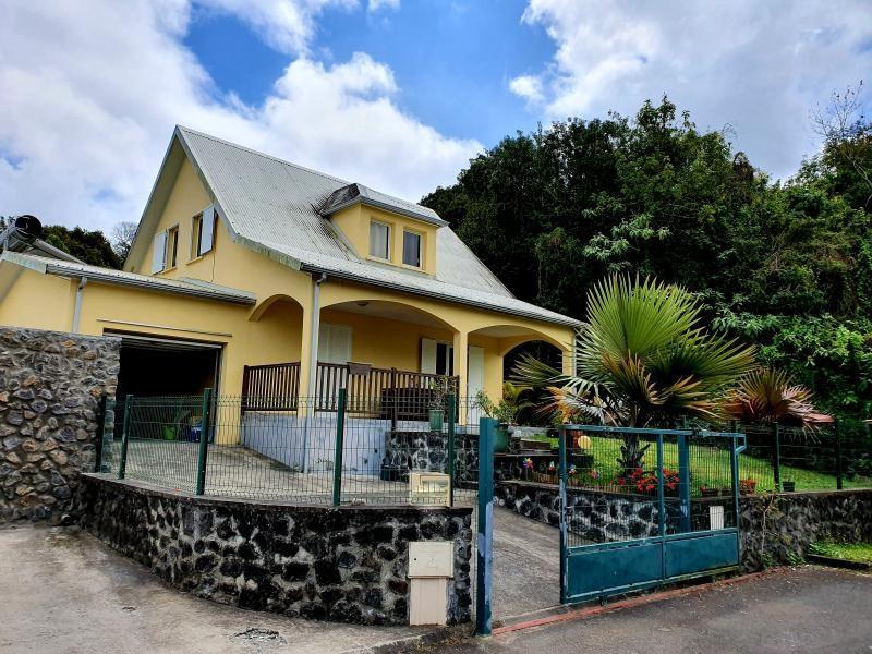 Vente maison / villa Le tampon 235000€ - Photo 2