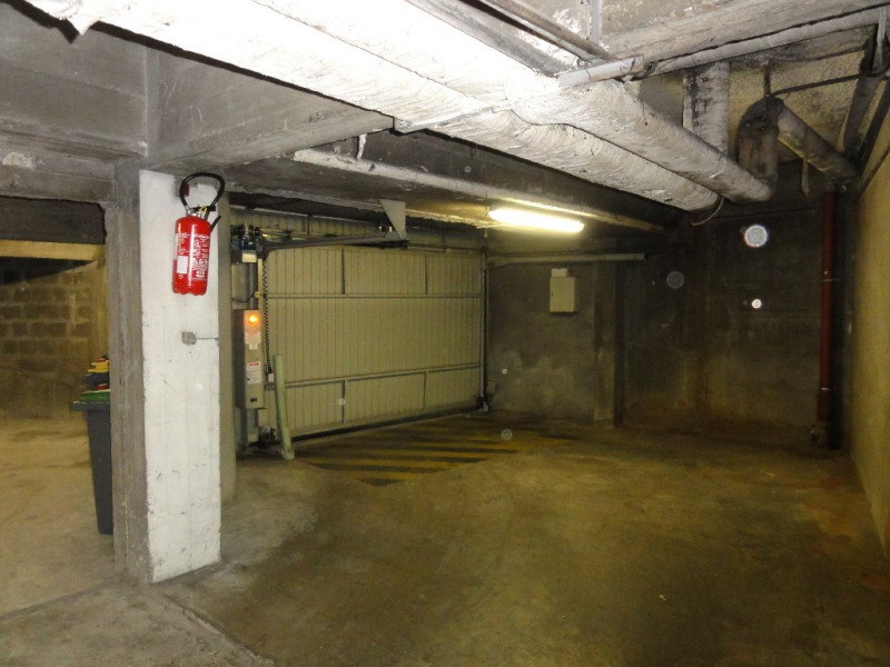 Sale parking spaces Rueil malmaison 28000€ - Picture 5