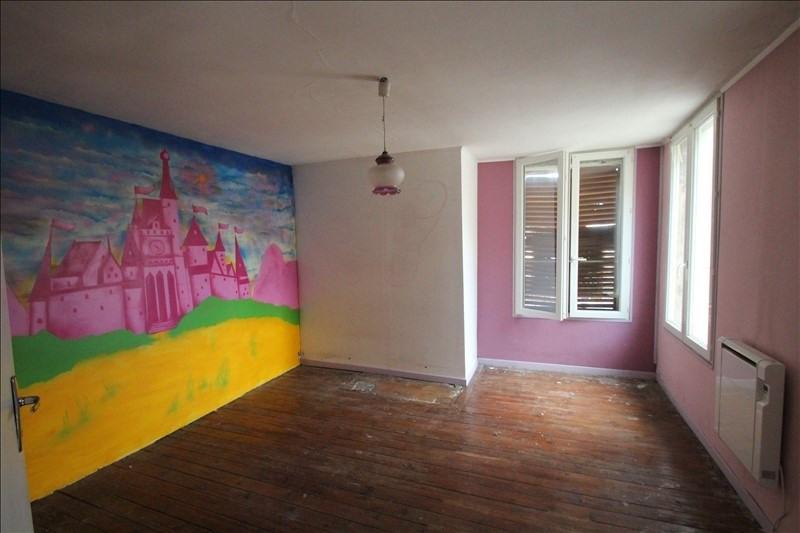 Sale house / villa Lizy sur ourcq 118000€ - Picture 6