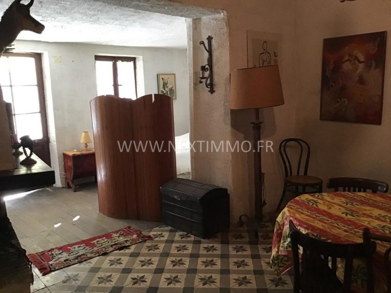 Revenda apartamento Saint-martin-vésubie 60000€ - Fotografia 8