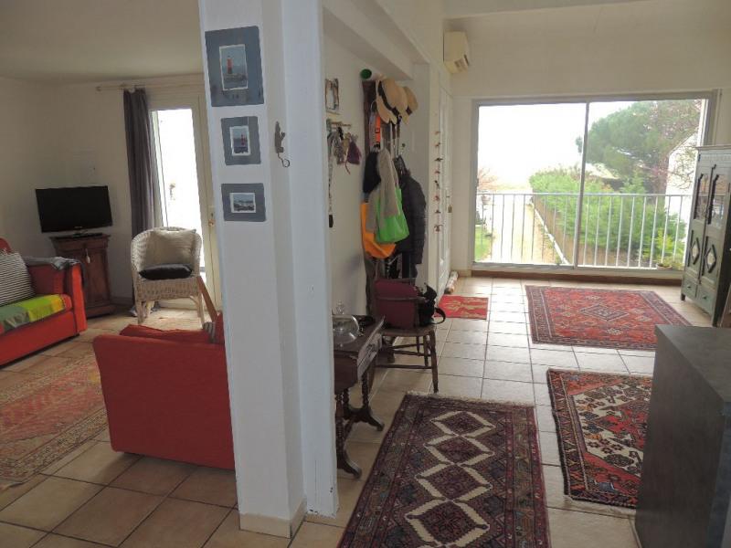 Sale house / villa Saint palais sur mer 399000€ - Picture 17