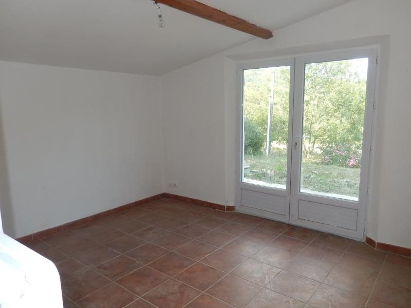 Sale house / villa Claviers 225 800€ - Picture 7