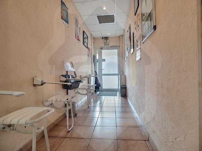 Venta  apartamento Vitrolles 98000€ - Fotografía 4