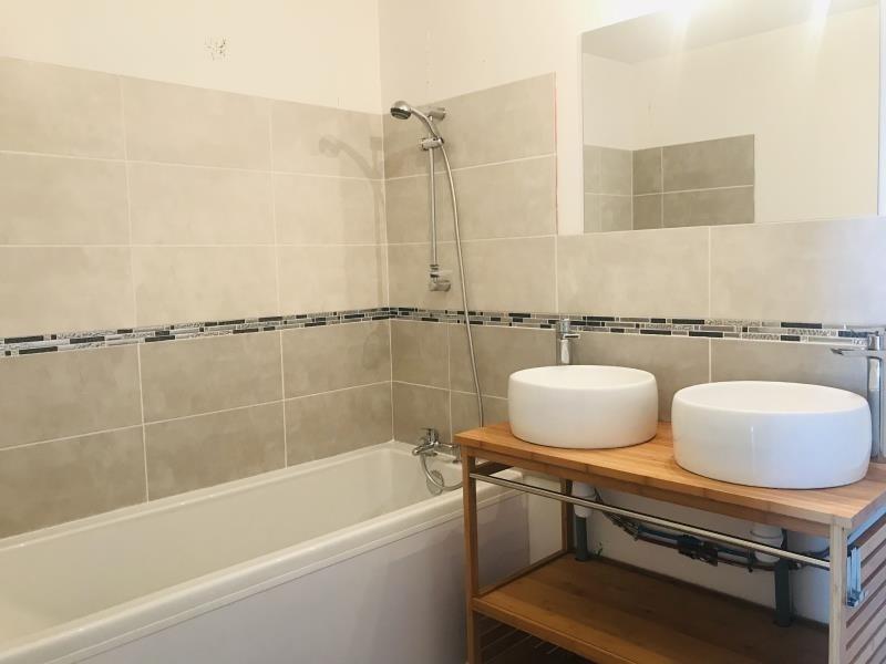 Sale apartment Le taillan medoc 201400€ - Picture 4