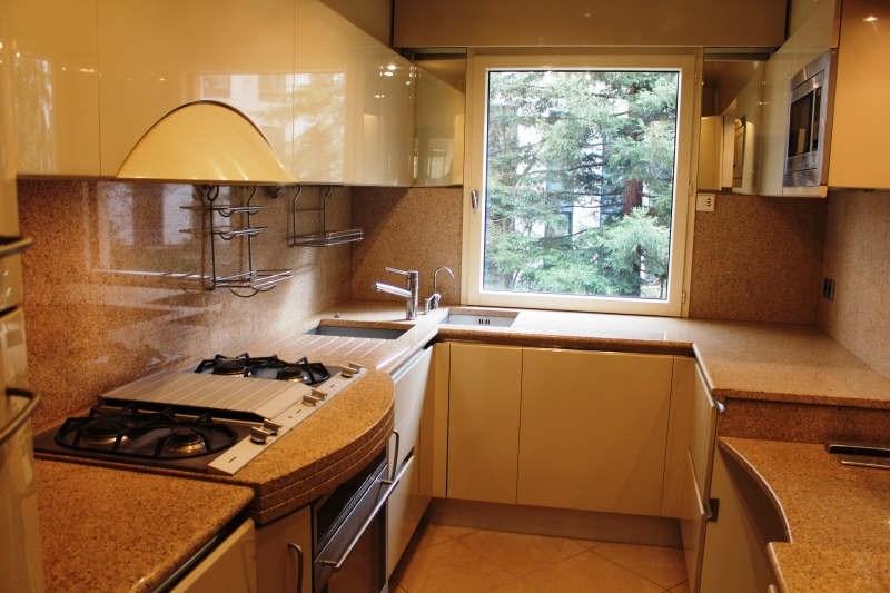 Sale apartment Rueil malmaison 780000€ - Picture 7