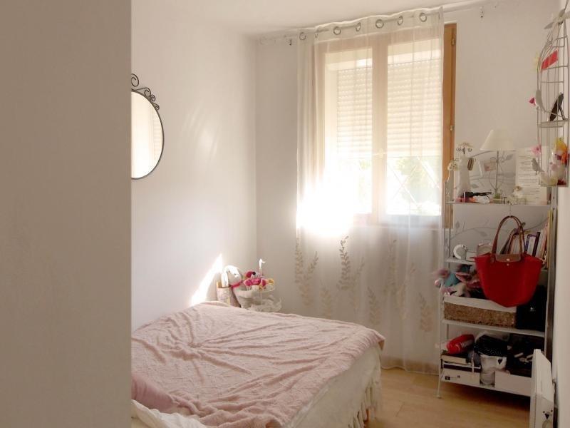 Vente appartement Plan d'orgon 119000€ - Photo 4