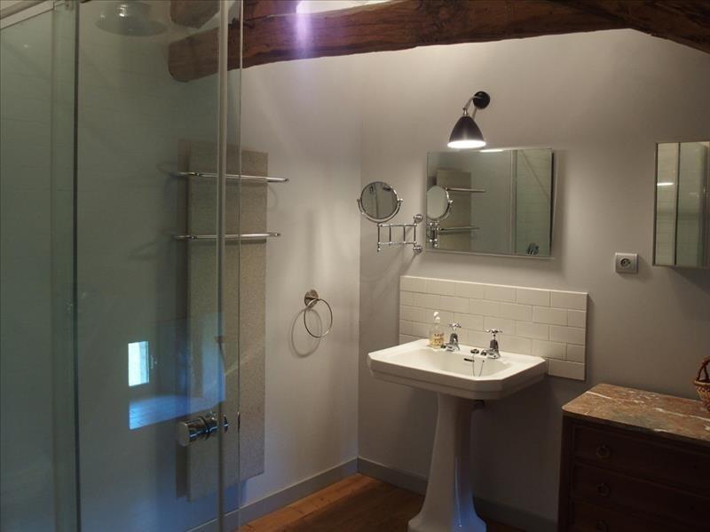 Vente de prestige maison / villa Tournon d agenais 830000€ - Photo 7