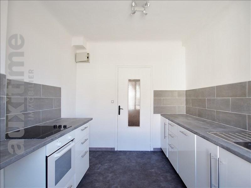 Rental apartment Marseille 2ème 1050€ CC - Picture 6