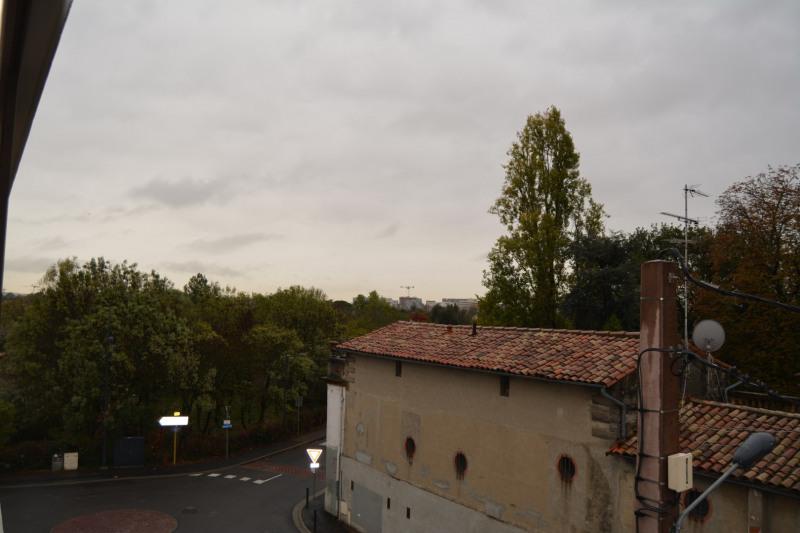 Location appartement Toulouse 675€ CC - Photo 10