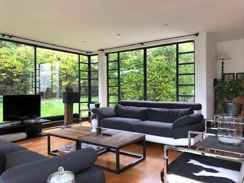 Vente de prestige maison / villa Saint-germain-en-laye 1400000€ - Photo 3