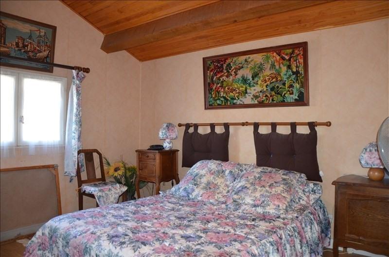 Vente maison / villa Lagorce 179000€ - Photo 4