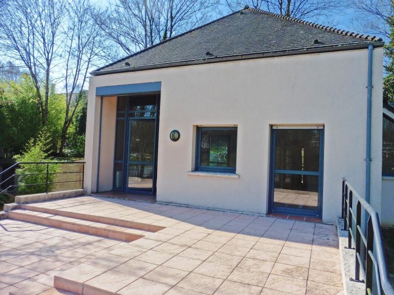 Vendita casa Montmorency 595000€ - Fotografia 6