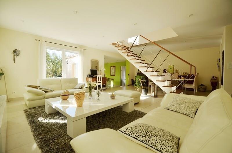 Vente maison / villa Saint herblain 449000€ - Photo 2