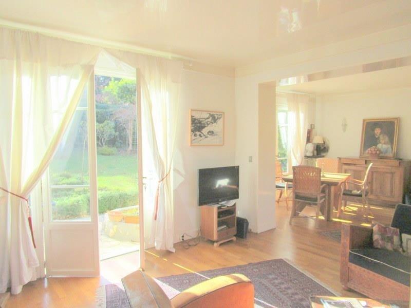Vente maison / villa L etang la ville 830000€ - Photo 3