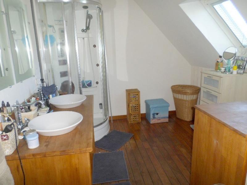 Sale house / villa Saint jouan des guerets 356320€ - Picture 8