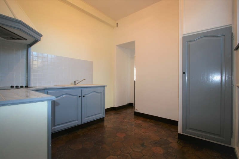 Life annuity apartment Fontainebleau 155000€ - Picture 7