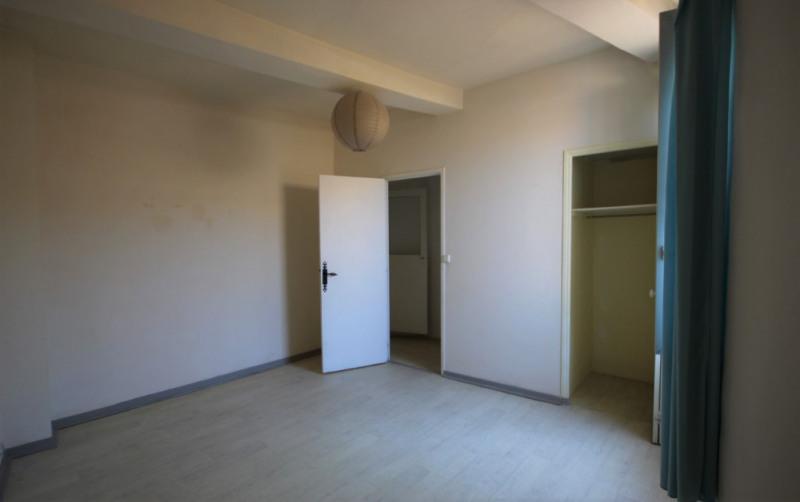 Продажa квартирa Lambesc 143100€ - Фото 4