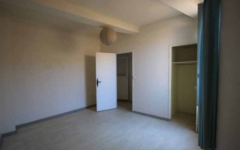 Vendita appartamento Lambesc 150000€ - Fotografia 4