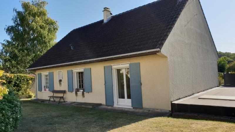 Vente maison / villa Maule 350000€ - Photo 2