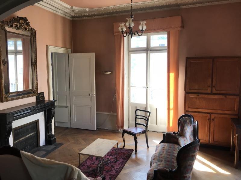 Verkauf wohnung Aix les bains 189000€ - Fotografie 3