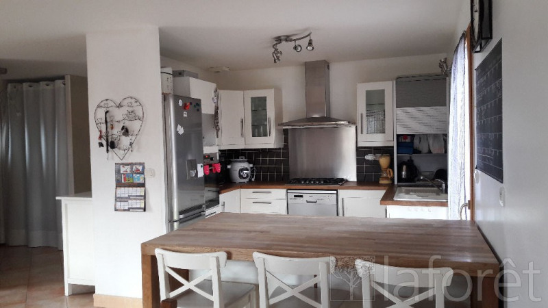 Vente maison / villa Regnie durette 249000€ - Photo 2