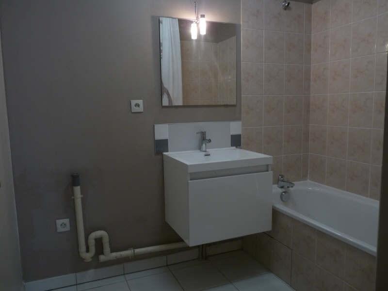 Location appartement Lyon 9ème 640€ CC - Photo 4