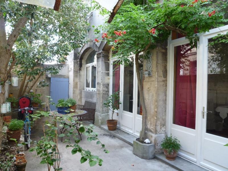 Sale house / villa Cognac 189000€ - Picture 1